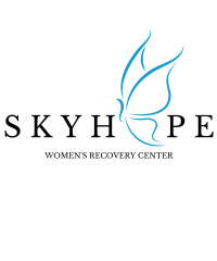 SKYHope Recovery Program for Women Sober living