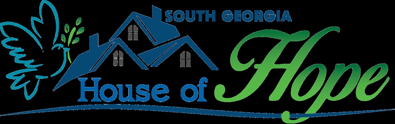 SOUTH GEORGIA HOUSE OF HOPE