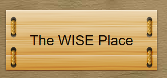 The WISE Place