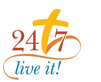 Twentyfour 7 Recovery House For Men and Women in Baxley, Georgia