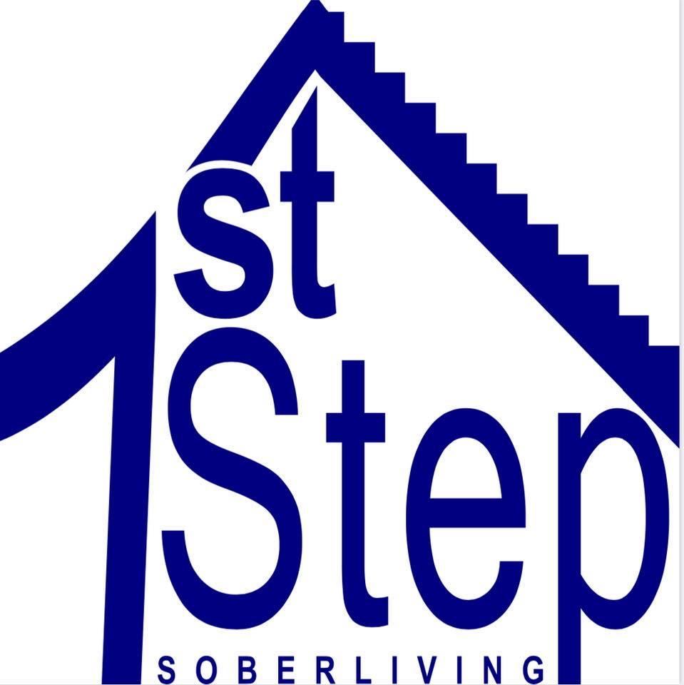 1st Step Sober Living - Tupelo, Mississippi