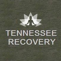 Tennessee Recovery - Knoxville, Tennessee