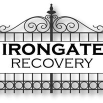 Irongate Recovery - Knoxville, Tennessee