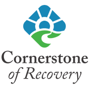 Cornerstone of Recovery - Knoxville, Tennessee