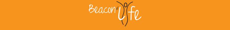 Beacon of Life