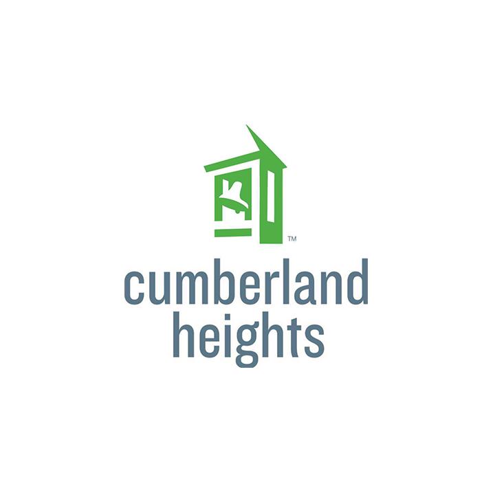 Cumberland Heights- Nashville, Tennessee