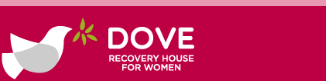 Dove Recovery House for Women