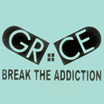 GRACE Giving Recovery- A Chance Everyday