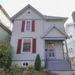 Grace House Sober Residence