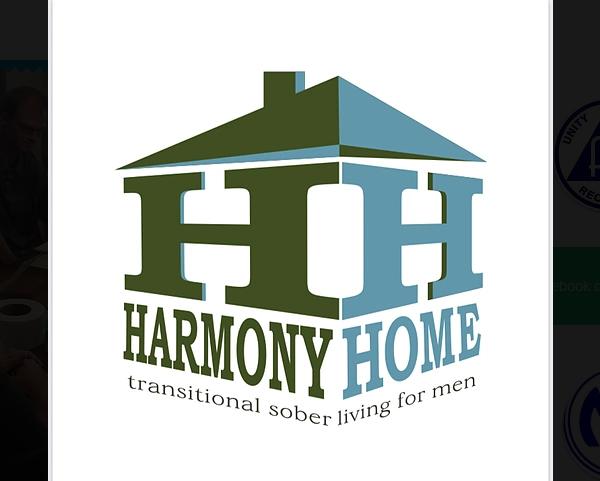 Huntington Harmony Home