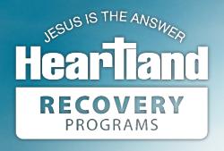 Heartland Recovery Programs