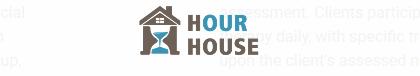 Hour House