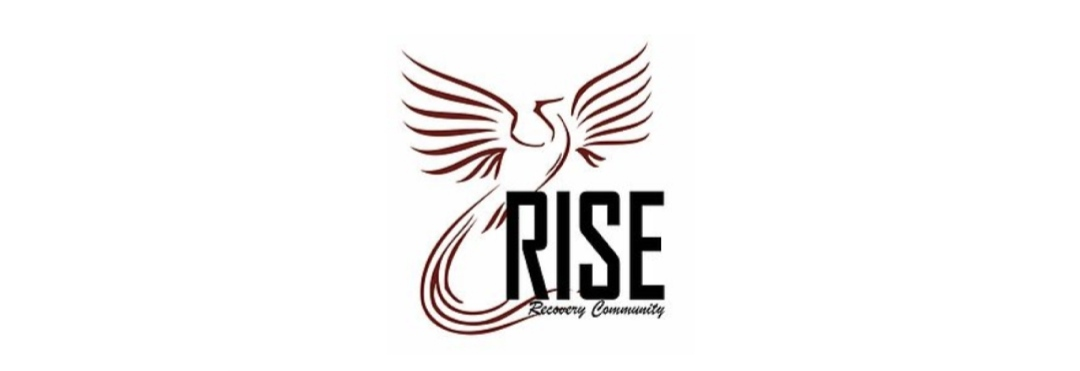 RISE Recovery Community (RISE)