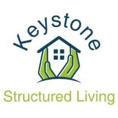 Keystone Structured Living for Women- Baton Rouge, Louisiana