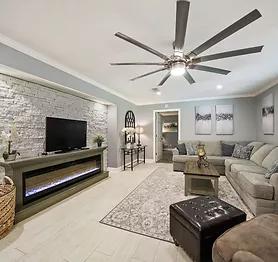Legacy Sober Living House