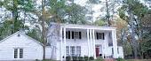 The McCoy House For Sober Living - Ridgeland, Misssissippi