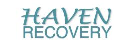 Meramec House- Haven Recovery