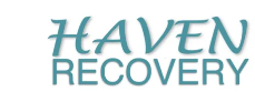 Osage House- Haven Recovery