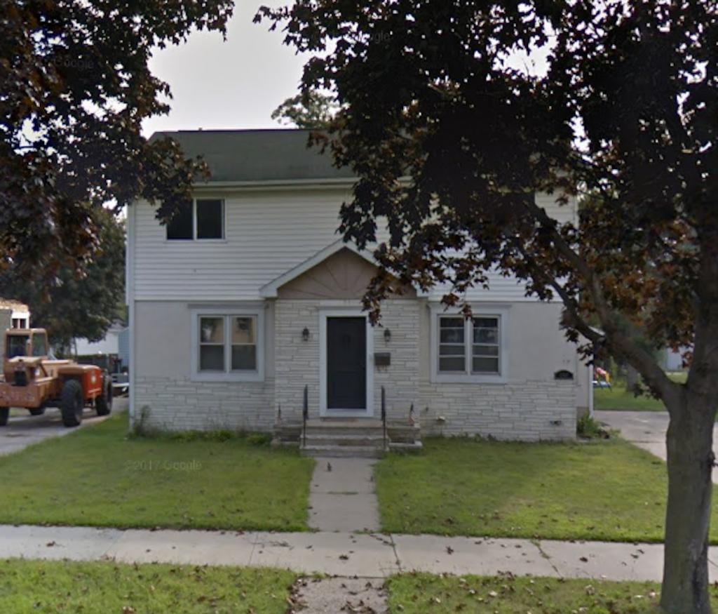 Oxford House South La Crosse ,Wisconsin