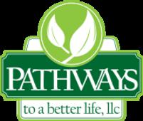 Pathways Sober Living