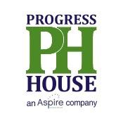 Progress House Inc. Sober Living Home