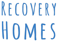 Recovery Homes of Minnesota