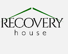 Recovery House of St. Louis- Enright House
