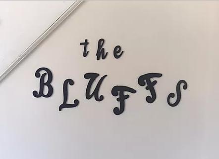 Rejuvenate Homes, The Bluffs