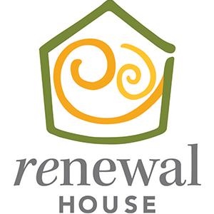 Renewal House- Nashville Tennessee