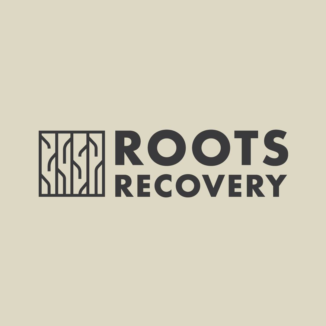 Roots Recovery Sober House