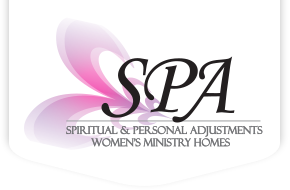 SPA House recovery residential sober living home for Women in Elkhart, Indiana