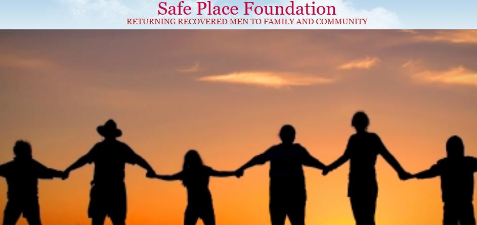 Safe Place Foundation