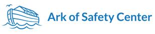 The Ark of Safety Center, Inc.- Clara House