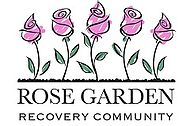 The Rose Garden Recovery