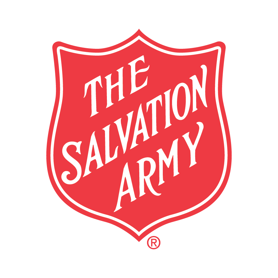 The Salvation Army - Fox Cities