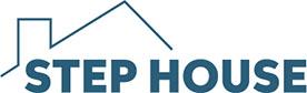 The Thirteen Step House Inc.'s
