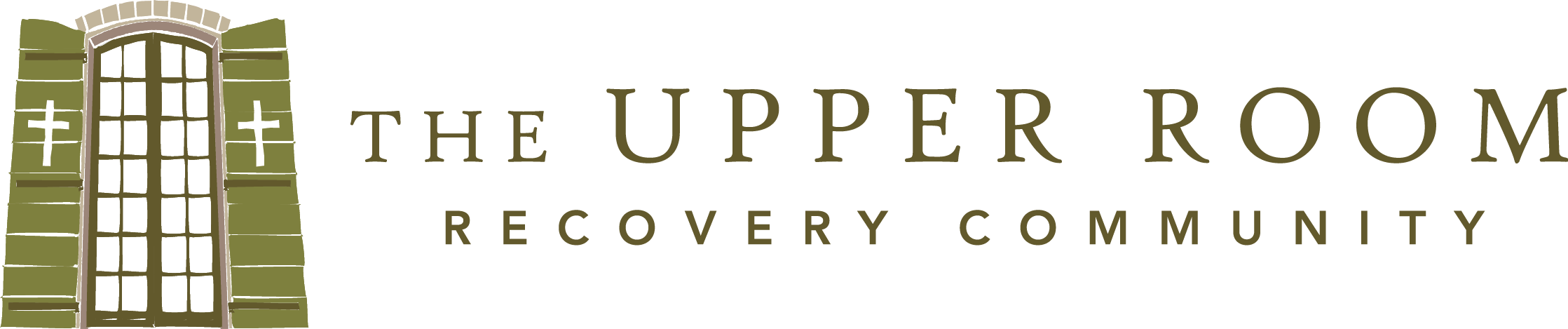 The Upper Room Recovery Community Inc.