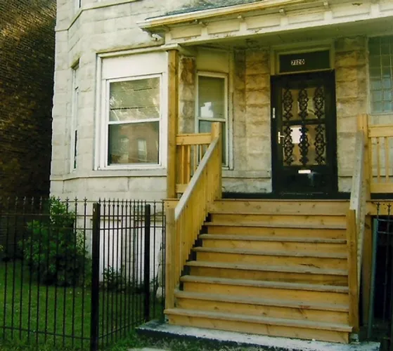 YANA House