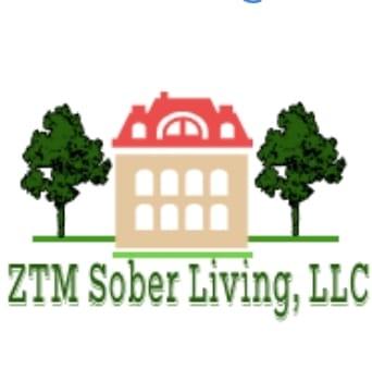 ZTM Sober living