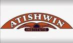 Atishwin Sober Living Home - Wichita, Kansas