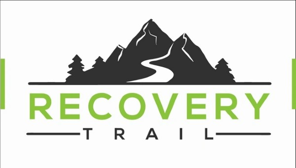 Recovery Trail- Sevierville, TN