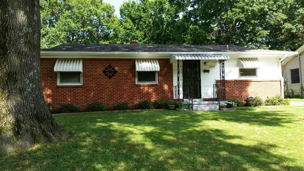 Whitestation Sober Houses - Memphis, Tennessee