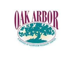 Oak Arbor - Hattiesburg, Mississippi