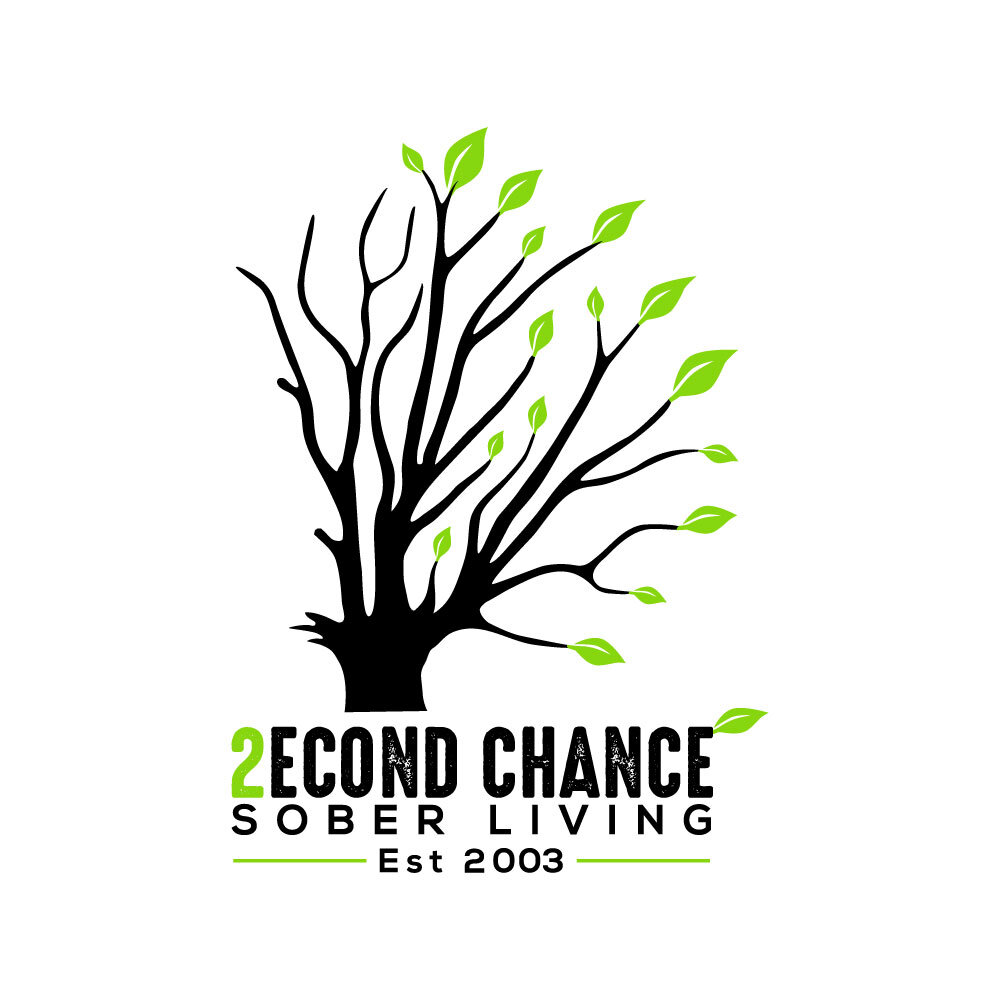 A Second Chance- Nashville, Tennessee