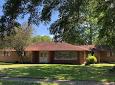 Southern Care Goodwood House- Baton Rouge, Louisiana