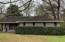 Southern Care Wickland House- Baton Rouge, Louisiana