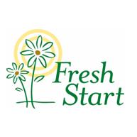 Fresh Start Inc - Lincoln, Nebraska