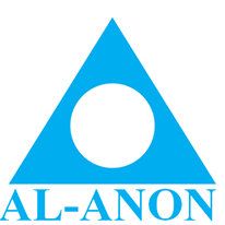 Al-Anon - Salina, Kansas