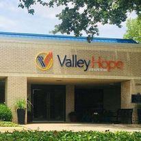 Valley Hope of Norton - Norton, Kansas