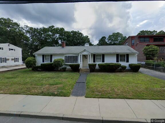 Kayaly Sober House | Level 3 Warwick, Rhode Island
